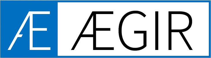 ÆGIR Ingénierie