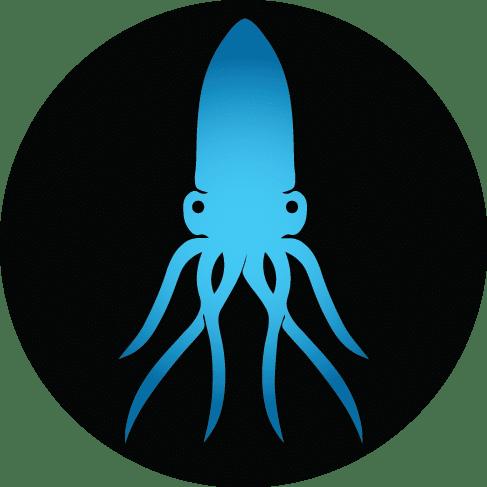 logo_KRAEKEN_logiciel