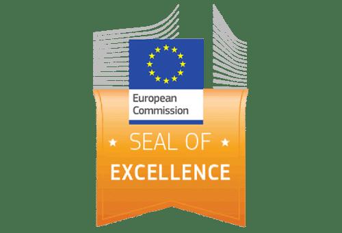 Seal_of_excellence_kraeken